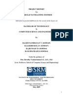 P4349.pdf