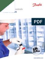 FittersEL_DKRCC.PF.000.G2.02_520H8626.pdf