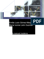Uso e Interpretación Del MMPI-2