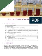 Equilibrio Heterogéneo.docx