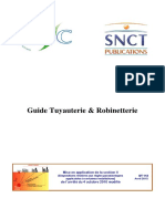 GUIDE SEISME TUYAUTERIE & ROBINETTERIE Version 1 du 19 05 2014_Light.pdf