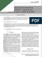 IEEE asdf.pdf