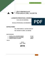 MECANICA DE SUELOS - SUCS - CASTILLO.docx