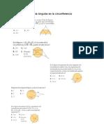 angulos en la circunferencia.docx