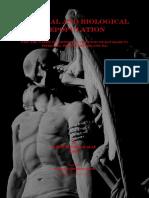 Chemical & Biological Depopulation (by Water Floridation and Food Additives or Preservatives).pdf