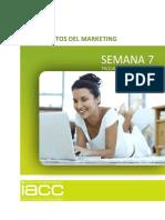 07 Fundamentos Marketing
