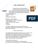 ineedalargerrecipeunit2project docx