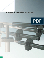 knock out pins of panel.pdf