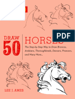 draw_50_horses_ames_lee_j_.epub