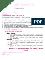 PROYECTO EDUCATIVO DE RECICLAJE.docx