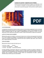 CONTROL DE CALIDAD DE ACEITES Y MANTECAS DE FREÍDO.pdf