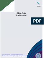 Surpac Geological_Database Tutorial_2.pdf