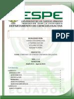 proyecto_aplicada1joha-final.docx