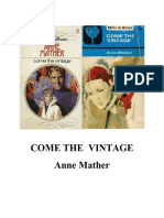 Anne-Mather-Come-the-Vintage.pdf