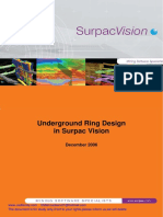 Surpac underground_ring_design Tutorial.pdf