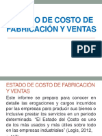 Estado de Costo de Produccion y Ventas (1)
