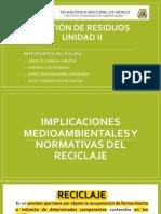 EQUIPO-5.pdf