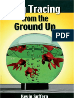 Ray-Tracing-From-The-Ground-Up.pdf