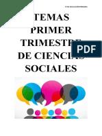 CUADERNILLO_1-TRIMESTRE SOCIALES_5_EPpdf.pdf