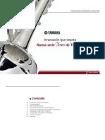Yamaha Sales-mnl Xeno Span HR 20130920