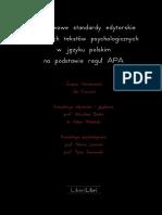 Standardy edytorskie naukowych tekstów.pdf