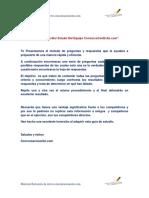 CODIGO CONTENCIOSO ADMINISTRATIVO.pdf