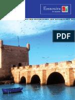 Essaouira FR Web