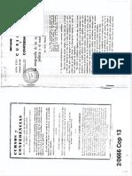 La-Integracion-de-Las-Masas-a-La-Vida-Politica-y-El-Totalitarismo.pdf