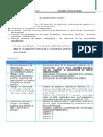 Agenda JormadaInstitucional