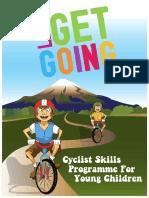 Lets-Get-Going.pdf