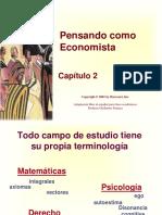 cap2pensarcomoeconomista-120514131004-phpapp01.pdf