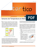 2013 MAR - Sensores de Temperatura en Motores.pdf