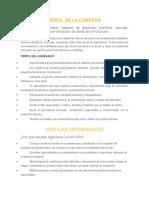 PLAN DEL EGRESADO.docx