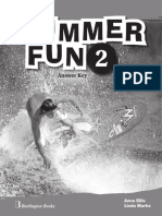 SummerFun2  2ºESO RESPUESTAS.pdf
