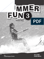SummerFun3_ANK_7334.pdf