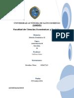 AUTOEVALUACION #8 Metodos Estadisticos 2 (1)