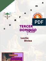3DomCuaCicloA.ppsx