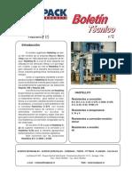 FP-02 (Hastelloy).pdf