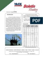 FP-05 (Aceros Especiales).pdf