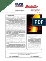 FP-06 (Aceros y aleaciones para alta temperatura.pdf