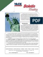 FP-04 (Aceros Duplex).pdf