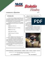 FP-07 (Soldaduras).pdf