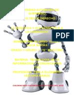 La Robotica Org