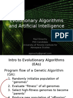Evolutionary Algorithms and Artificial Intelligence.pptx