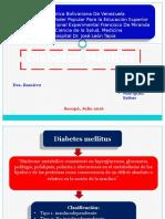 diabetesmellitus2-131111174754-phpapp01