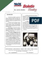 FP-01 (Aceros Inoxidables Aceros Aleados y Alloys.pdf