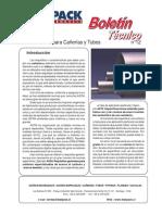 FP-12 (Tubos).pdf