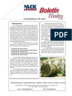 FP-10 (Tubos intercambiador).pdf