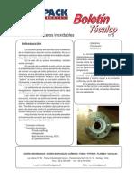FP-08 (Corrosion en aceros inoxidables).pdf