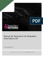 generar_respaldos_autom_sql_server.pdf